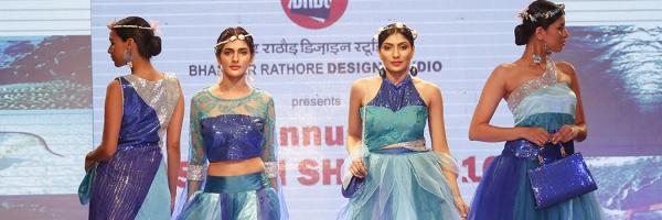 Brds Interior Jewellery Fashion Designing Institutes In Ahmedabad
