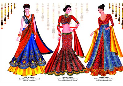 Fashion desigb fashion today Fashion designing schools