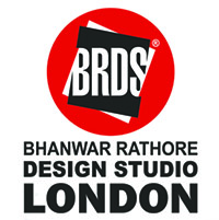 BRDS Fashion Styling