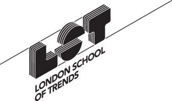 London Fashion Styling