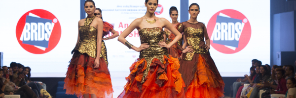 Diploma In Fashion Design Course In Ahmedabad School Institute Brds